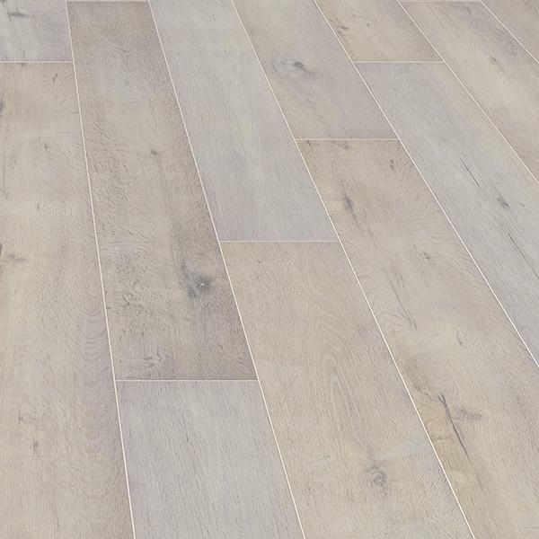 Laminate flooring 1517 OAK FAIRLAND BINPRO-1517/0