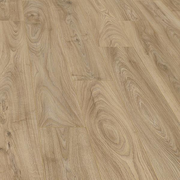 Laminate flooring 1519 OAK HEIRLOOM BINPRO-1519/0