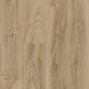 Laminate BINPRO-1519/0 1519 OAK HEIRLOOM Binyl Pro