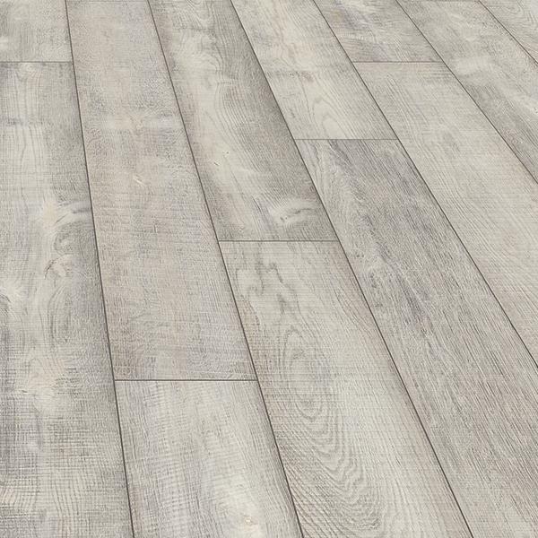 Laminate flooring 1521 OAK TORTONA BINPRO-1521/0