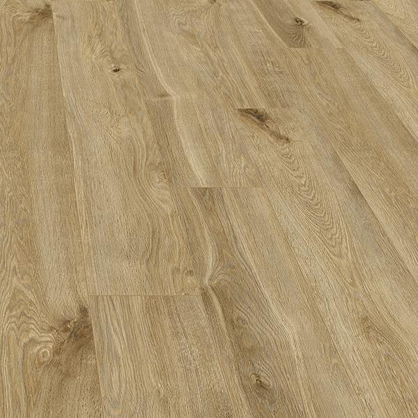 Laminate flooring 1523 OAK MAYAN BINPRO-1523/0