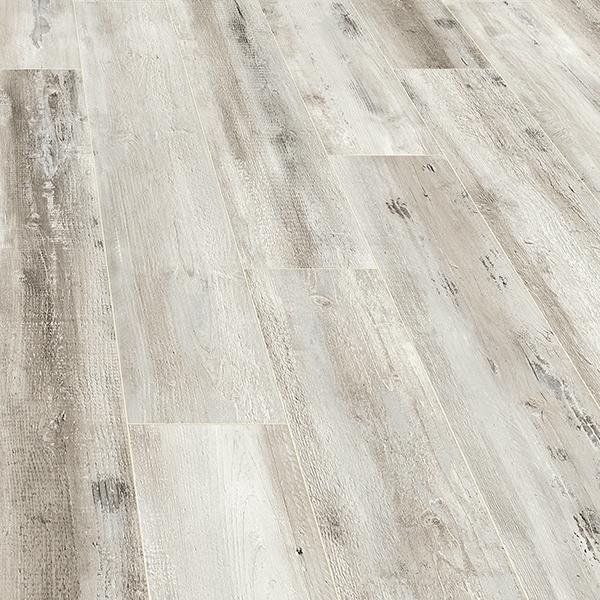 Laminate flooring 1524 PINE SURF BINPRO-1524/0