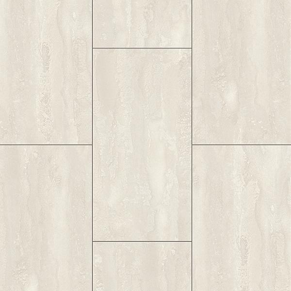 Laminate BINPRO-1525/0 1525 QUICKSILVER Binyl Pro