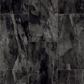 Laminate BINPRO-1526/0 1526 BRECON SLATE Binyl Pro