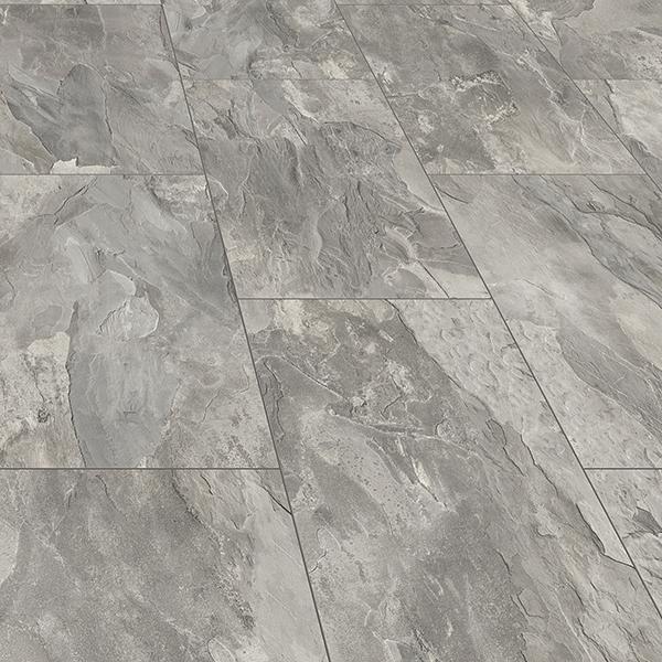 Laminate flooring 1527 MOON SLATE BINPRO-1527/0