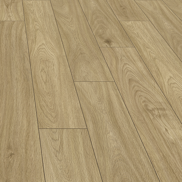 Laminate flooring 1530 OAK DARTAGNAN BINPRO-1530/0