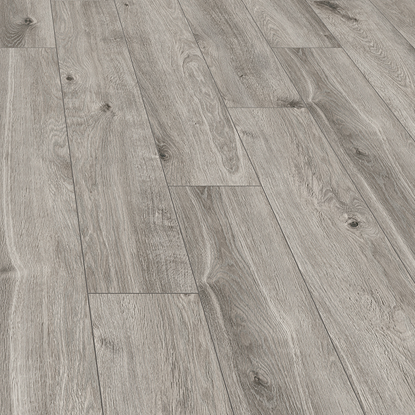 Laminate flooring 1531 OAK ARAMIS BINPRO-1531/0