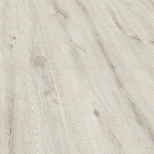 Laminate flooring 1532 OAK BOLERO BINPRO-1532/0