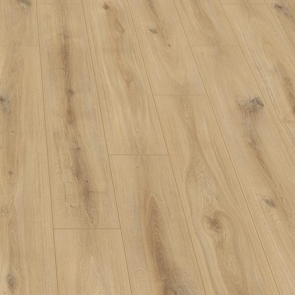 Laminate flooring 1533 OAK HAMILTON BINPRO-1533/0