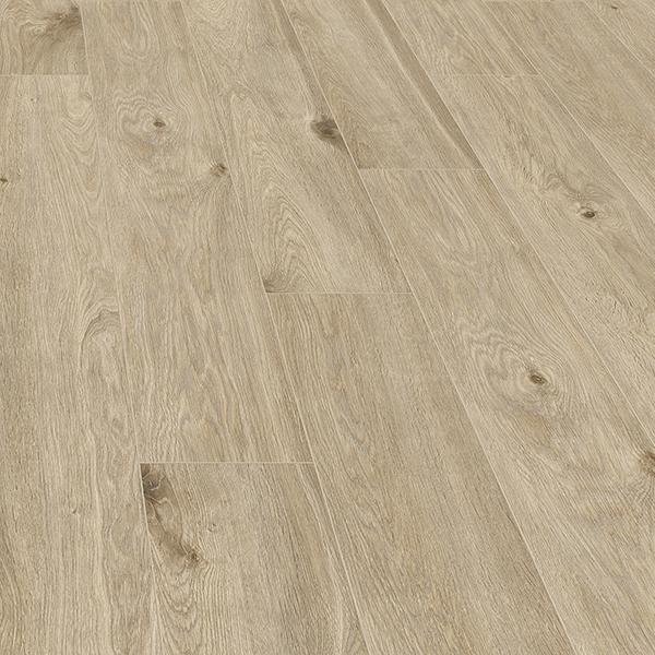 Laminate flooring 1536 OAK STOCKHOLM BINPRO-1536/0