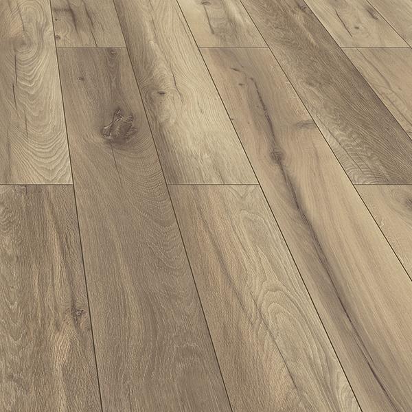 Laminate flooring 1538 OAK ALAMOS BINPRO-1538/0