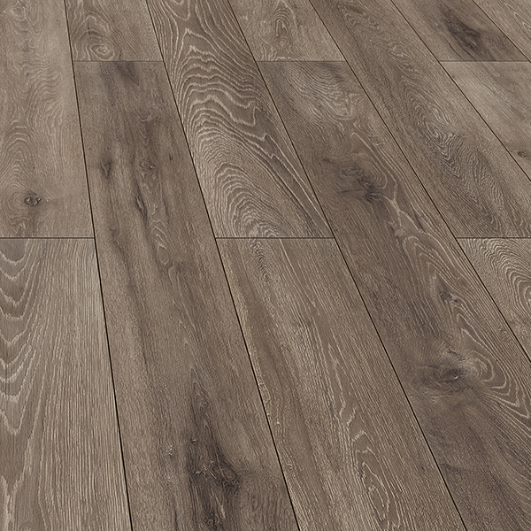 Laminate flooring 1539 OAK CLAYBORNE BINPRO-1539/0