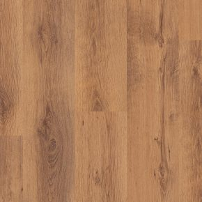 Laminate LFSBAS-1853/0 1853 OAK LOFT Lifestyle Basic