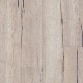 Laminate COSSON-1002/0 2113 OAK LA VALLETTA SMOKED Cosmoflooritan Sonic