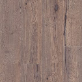 Laminate COSSON-1003/0 2114 OAK LA VALLETTA Cosmoflooritan Sonic