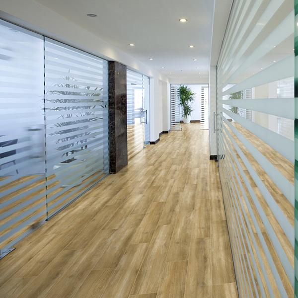 Laminate flooring 4491 OAK SANTIAGO SWPSOL-4491/0