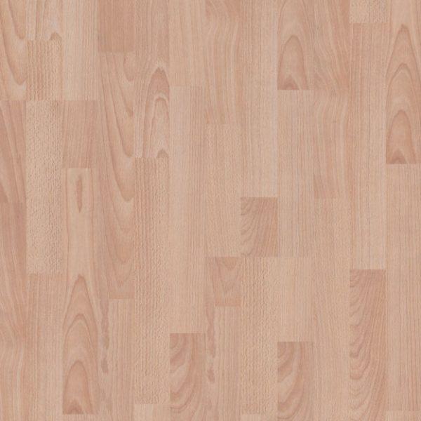 Laminate ORGSTA-1688/0 BEECH CLASSIC 2799  ORIGINAL STANDARD