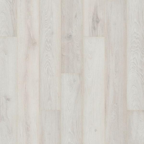 Laminate KROFDV-K336/0 K336 OAK ICEBERG Krono Original Floordreams Vario