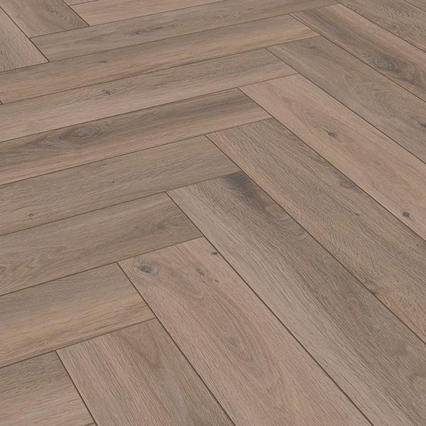 Laminate flooring 3766 OAK METZ KTXHEB-3766A0