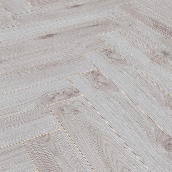 Laminate flooring 3516 OAK BORDEAUX KTXHEB-3516A0