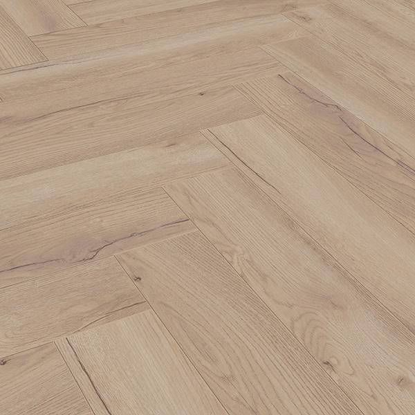 Laminate flooring 3678 OAK TOULOUSE KTXHEB-3678A0