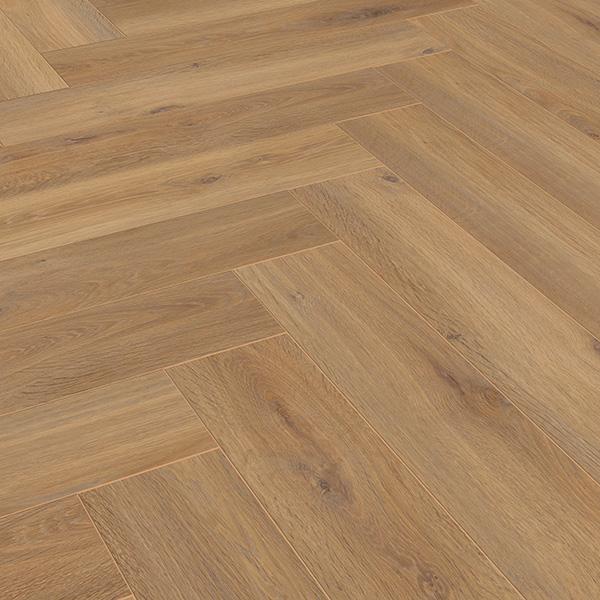 Laminate flooring 3861 OAK PISA KTXHEB-3861A0