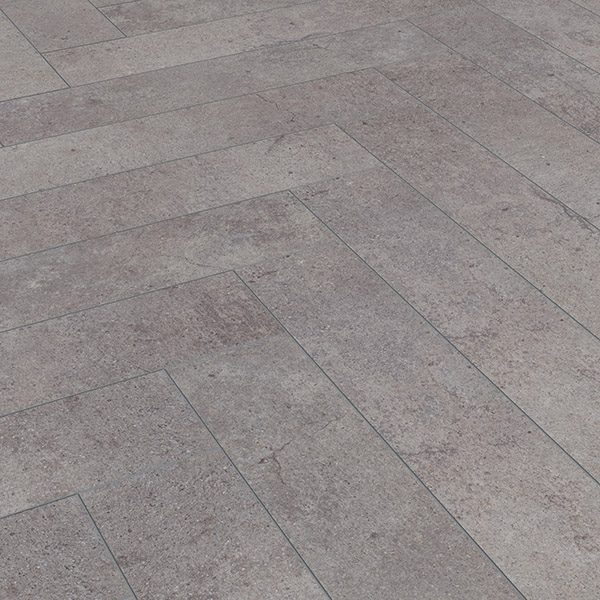 Laminate flooring 4739 CEMENT PESARO KTXHEB-4739A0