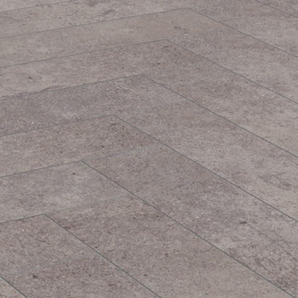 4739 Cement Pesaro Floor Experts, Cement Gray Laminate Flooring