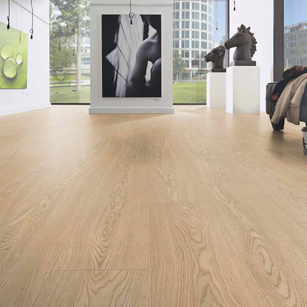Laminate flooring OAK LONDON VABCON-1010/0