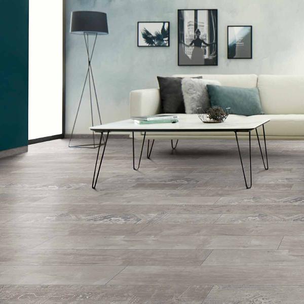 Laminate flooring CASABLANCA VABCOS-830V/0
