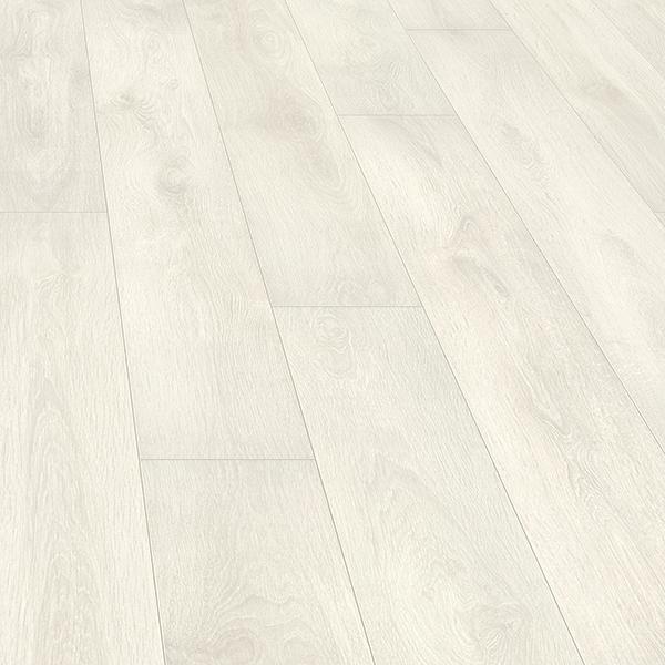 Design flooring 1514 OAK SVALBARD BINPRO-1514/0