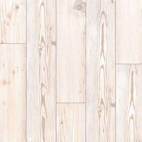 Laminate LFSTRE-2967/1 3078 SPRUCE SIBERIA Lifestyle Trend
