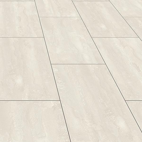 Design flooring 1525 QUICKSILVER BINPRO-1525/0