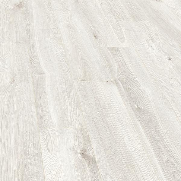 Design flooring 1535 OAK STRATOS BINPRO-1535/0