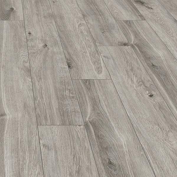 Design flooring 1531 OAK ARAMIS BINPRO-1531/0