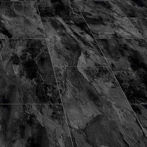 Design flooring 1526 BRECON SLATE BINPRO-1526/0