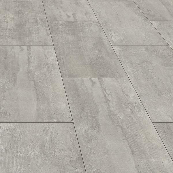Design flooring 1528 SKATEPARK BINPRO-1528/0