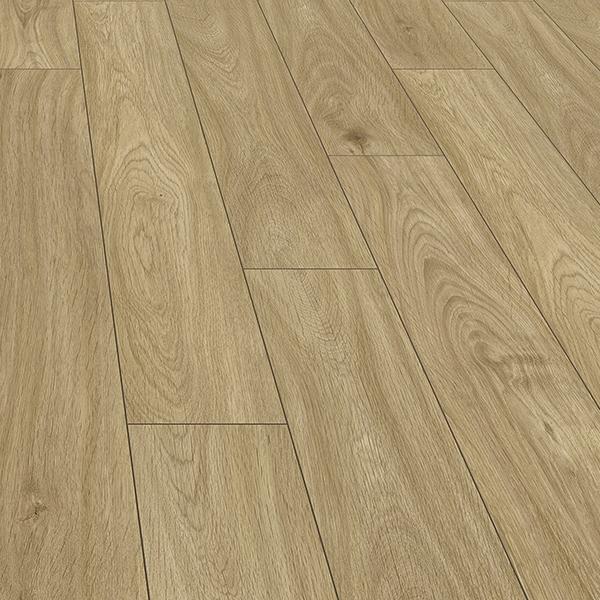 Design flooring 1530 OAK DARTAGNAN BINPRO-1530/0