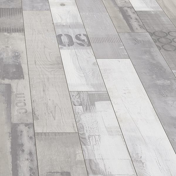 Design flooring 1534 PINE SOHO BINPRO-1534/0