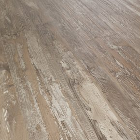 Laminate SWPNOB3245/4 3245 OAK HISTORIC Kronoswiss Noblesse 4V