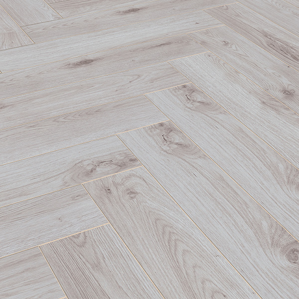 Laminate flooring 3516 OAK BORDEAUX KTXHEB-3516A0