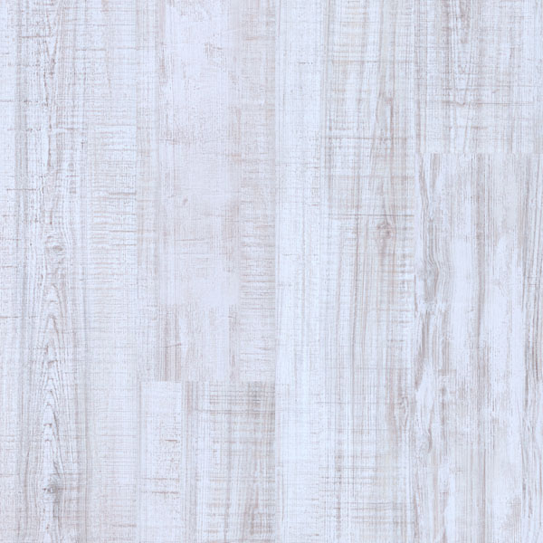 Laminate COSSTY-2530/0 3641 OAK SCRAPED WHITE Cosmoflooritan Style