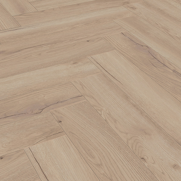Laminate flooring 3678 OAK TOULOUSE KTXHEB-3678A0