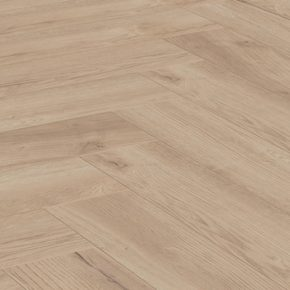 Laminate KTXHEB-3678A0 3678 OAK TOULOUSE Kronotex Herringbone