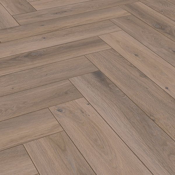 Laminate flooring 3766 OAK METZ KTXHEB-3766A0