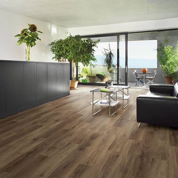 Laminate flooring 3783 OAK MONTREUX SWPNOB3783/4
