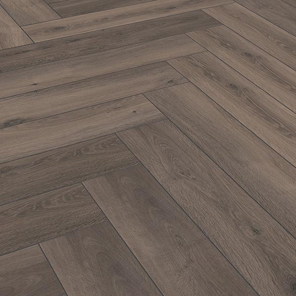 Laminate flooring 3860 OAK FERRARA KTXHEB-3860A0