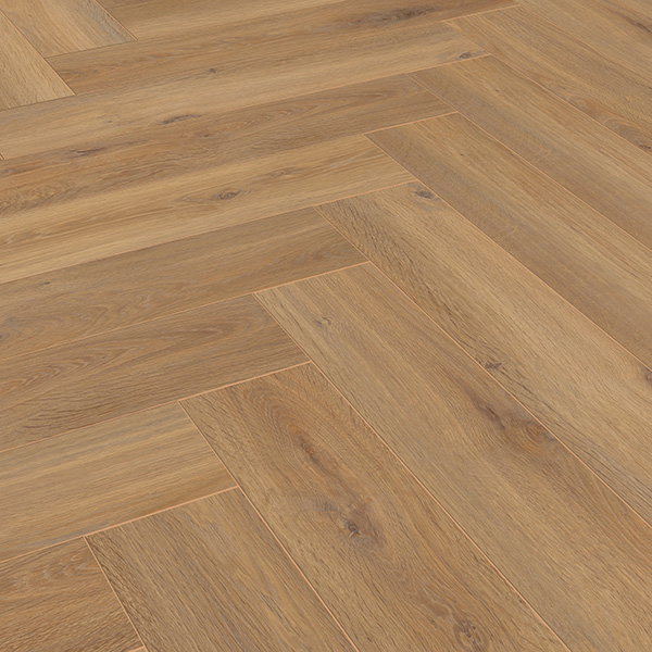 Laminate flooring 3861 OAK PISA KTXHEB-3861A0