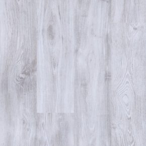 Laminate COSSTY-2771/0 3882 CHESTNUT PAMPLONA WHITE Cosmoflooritan Style