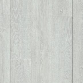 Laminate LFSTRA-2800/1 3911 OAK PALACE LIGHT Lifestyle Tradition